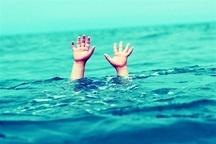 نوجوان 16 ساله در دریای بابلسر غرق شد
