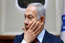 پنج کشور اروپایی وعده های ضدفلسطینی نتانیاهو را محکوم کردند