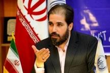مشکل پرداخت حقوق کارکنان شهرداری آبادان حل شد