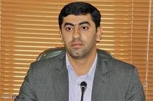 نماینده مردم بیجار در مجلس: اتحاد ملی نباید دچار خلل شود