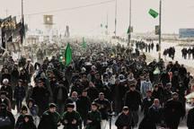144 هزار خراسانی در سامانه سماح ثبت نام کردند