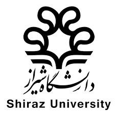 رصدخانه دانشگاه شیراز احیا میشود