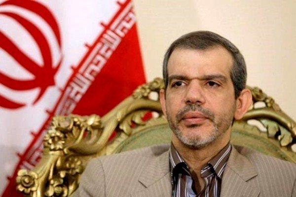 سفیر پیشین ایران در عراق: دوره جنگهای نیابتی تمام شده است