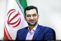 تست ماهواره های ایرانی با موفقیت انجام شد