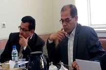 سه هزار و 700 دانش آموز دو زبانه خرمشهری در پیش دبستانی ها آموزش دیدند