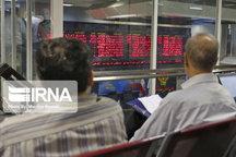 ۲۱۶ میلیارد ریال در بورس اردبیل معامله شد