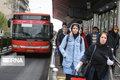 تکذیب ادعای فروش صندلی اتوبوسها از زبان معاون شهردار تهران