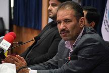 آمار گردشگران خارجی اصفهان پس از تحریم کاهش نیافت