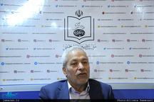 میرلوحی: شهرداری تهران 48 هزار میلیارد تومان بدهی دارد /رانتخواران، امروز طلبکار شدهاند