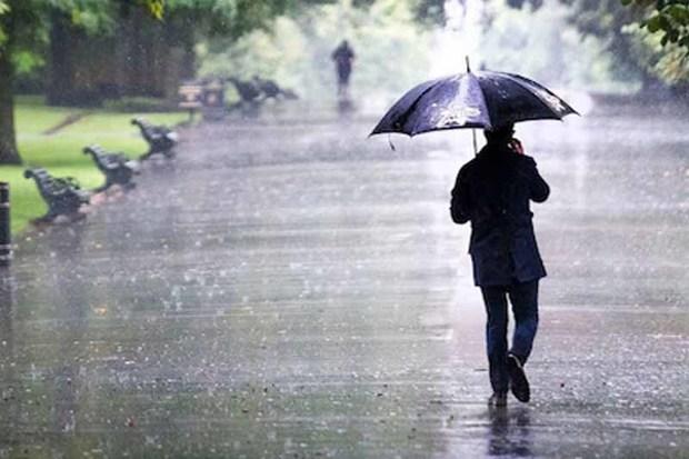 آذربایجان غربی تا روز شنبه بارانی است