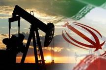 اروپا چطور میخواهد تحریم های ایران را دور بزند؟