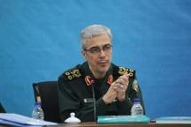 خوزستان نیازمند توجهی در حد پایتخت است