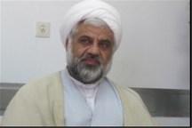 ۲۵۲۳ نفر به صورت اینترنتی در اعتکاف شهرستان یزد ثبت نام کردند
