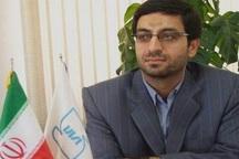 100مورد بازرسی از تجهیزات شهربازی درسه ماهه اول سالجاری در استان اردبیل انجام شده است