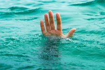 یک نفر در استخر کشاورزی زیار اصفهان غرق شد