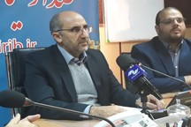 85 درصد مردم البرز به رسانه استانی اعتماد دارند