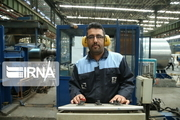 قرارداد موقت امنیت شغلی کارگران را به خطر انداخت