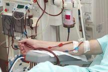 کمیته امداد کرمان از ۲۸۰۰ بیمار خاص حمایت میکند