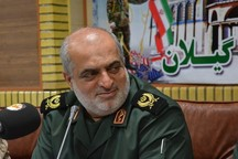 وحشت رئیس جمهوری از عمق نفوذ استراتژیک ایران در جهان