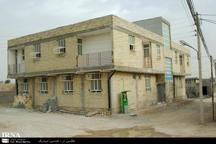 ساخت 170 هزار واحد مسکونی در اصفهان کارنامه بی نظیر انقلاب اسلامی است