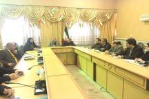 فرماندار کرمانشاه: تالارهای آلوده کننده محیط زیست را تعطیل می کنیم
