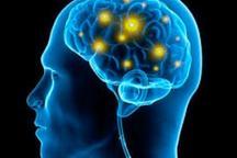 محققان کشور ژن عامل بروز پارکینسون را شناسایی کردند