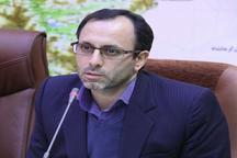 رئیس جدید هیات ورزش های پهلوانی و زورخانه ای کردستان انتخاب شد