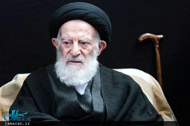 انقلاب اسلامی بواسطه مردم پایدار است/باید نسبت به آنها پاسخگو بود