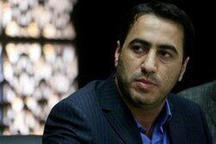 یکصدمین 'رویداد کارآفرینی همفکر' در کرج برگزار می شود
