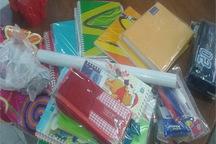 بیش از 17هزار دانش آموز کرمانشاهی هدایای موقوفات گرفتند