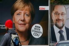 آنچه باید درباره انتخابات امروز در آلمان بدانیم