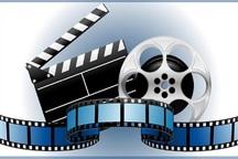 جایزه بهترین مستند جشنواره فیلم صد ثانیه به قزوین رسید