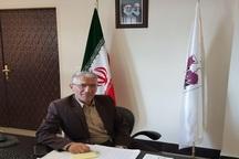 5 شهرک و ناحیه صنعتی استان اردبیل به بخش خصوصی واگذار شد