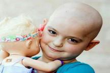 جهرم صاحب مؤسسه خیریه برای بیماران سرطانی شد