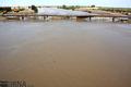 استاندار: نگرانی از ورود سیلاب به سیستان وجود ندارد