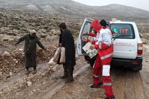 دولت برای مناطق سیلزده چهارمحال و بختیاری اعتبارات وِیژه اختصاص دهد