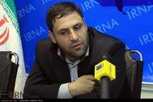 ارائه گواهی عدم سوء پیشینه توسط داوطلبان انتخابات شوراها در قم الزامی است