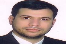 یک حقوقدان: ندای وحدت باید از سنگر نماز جمعه سر داده شود