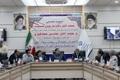 پیگیر رفع کمبود نیروی آموزشی استان هستیم