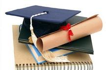 پذیرش دانشجوی پزشکی در ارومیه 110 برابر شده است
