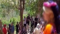 حکم خواننده جنجالی ابیانه صادر شد