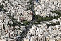 شوراهای معماری مناطق، محلی برای دور زدن قانون شده است