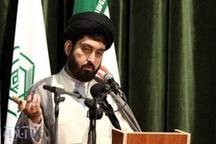 مدیرکل اوقاف قم: اغلب گردشگران خارجی برای زیارت به ایران میآیند