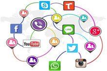 رصد مهمترین اخبار شبکه های اجتماعی اصفهان (26 مهر)