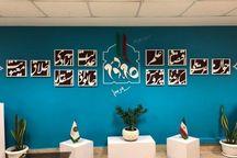 همایش نقش فرهنگیان جوان در تحقق بیانیه گام دوم انقلاب در مشهد آغاز شد