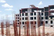 هتل سازی نقش مهمی در توسعه کلیدی لرستان دارد