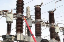 برق مصرفی استان قزوین 3.5 درصد رشد داشته است