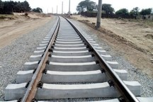 شنیدن سوت قطار قزوین-رشت، آرزویی که بزودی محقق می شود