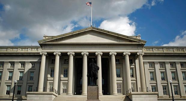خزانهداری آمریکا ۱۴ شخص و نهاد ایرانی را تحریم کرد + لیست کامل