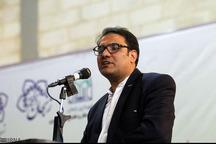شهردارزنجان: مردم انگیزه مشارکت در امور شهر را پیدا کرده اند